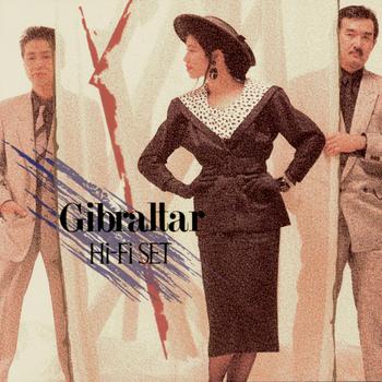 HiFiSet_Gibraltar.jpg