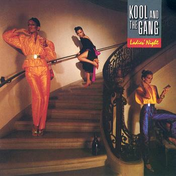 Kool&TheGang_LadiesNight.jpg