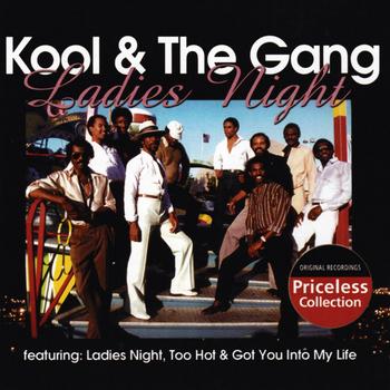 Kool&TheGang_LadiesNight2.jpg