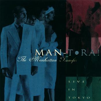 ManhattanTransfer_Man-ToraLiveInTokyo.jpg