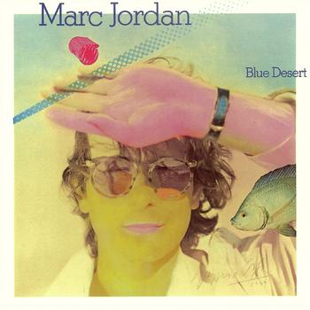 MarcJordan_BlueDesert2.jpg