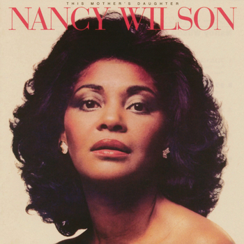 NancyWilson_ThisMother'sDaughter.jpg