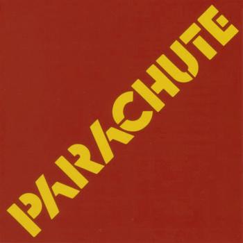Parachute_FromAsianPort.jpg
