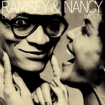 RamseyLewis&NancyWilson_TheTwoOfUs.jpg