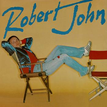 RobertJohn.jpg