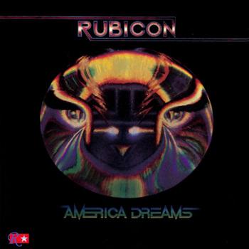 Rubicon_AmericaDreams.jpg